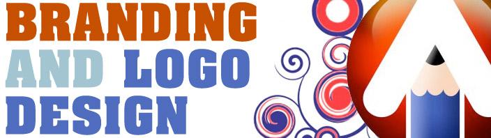 logo design and branding in Galway, Ireland