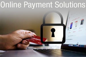 online payments solutions for websites